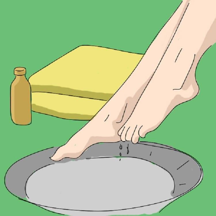 Tipy na využitie octu pre zdravie a domácnosť. - LajfHeky