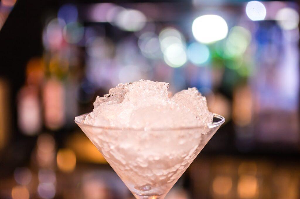 Vodka - fakty o vodke